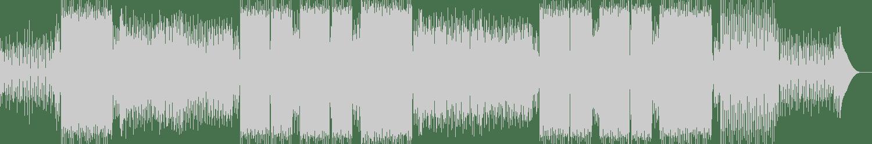 Public Affair - Bass Mobbin' (Original Mix) [Peak Hour Music] Waveform