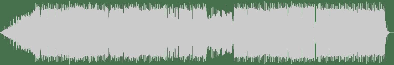 Mr Madness - Mad Morphing Molecules (Original Mix) [Free Radical] Waveform