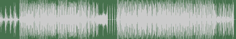 Mako - Forbenji (Original Mix) [Samurai Music] Waveform