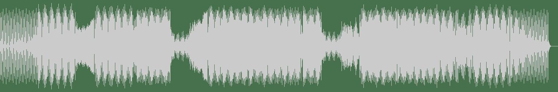 Sunbird - Giving Love (Original Mix) [Iji Music] Waveform