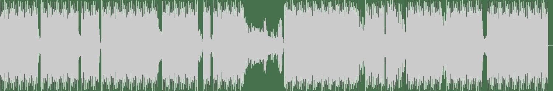 Hystericmaniak - After & Back (Saimon & ATProject Remix) [Antarctic Records] Waveform