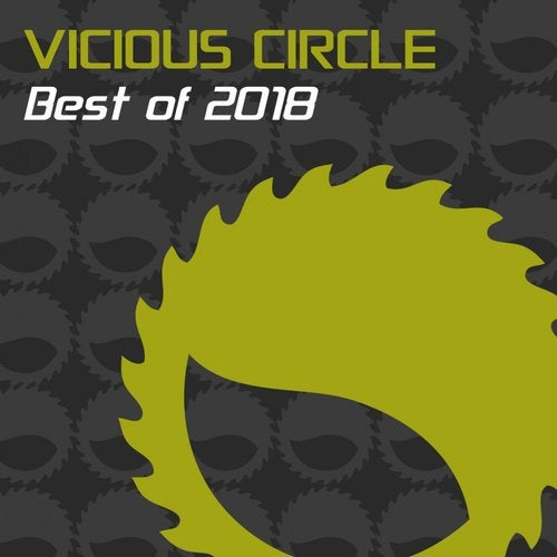Vicious Circle: Best Of 2018