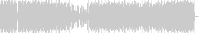 Terra4beat, Ireliya - Music Dance (Drugs Of Technology Remix) [Right Music Records] Waveform