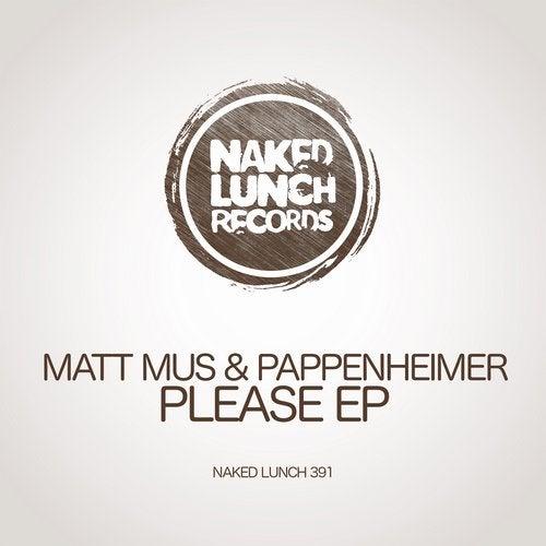 Please EP