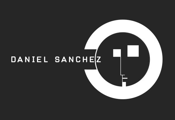 Daniel Sanchez Tracks Releases On Beatport