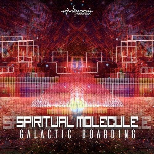 Galactic Boarding               Original Mix
