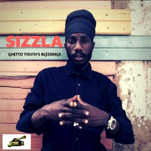 Ghetto Youth's Blessings