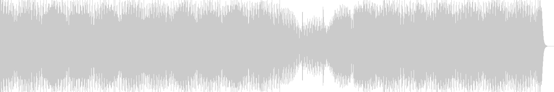 Mac Vaughn - A Gun For Billy (Maksim Dark Remix) [Fierce Animal Recordings] Waveform