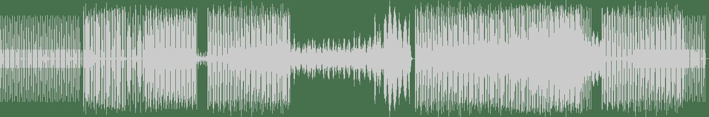Junior Freak - New Way (Original Mix) [Silver Screen] Waveform