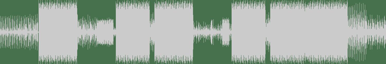 The Golden Boy - Dance With This (Dakar Remix) [Monotonik Records] Waveform
