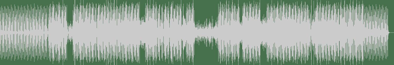 JUBBA - Feel Galactic (Original Mix) [Flowing Movement Music] Waveform