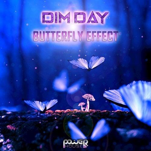 Butterfly Effect               Original Mix