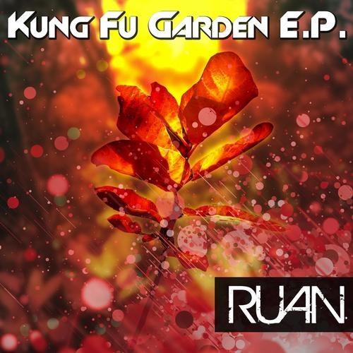 release kung fu garden ep - Fu Garden