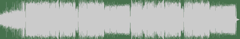 Mark Instinct, Adroa - Pull (Original Mix) [Rottun Recordings] Waveform