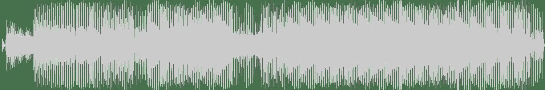 Contact - Contact (Original Global Mix) [React] Waveform