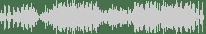 Bridgette Amofah, The Kite String Tangle - The Prize (Just Kiddin Remix) [Exist. Records] Waveform
