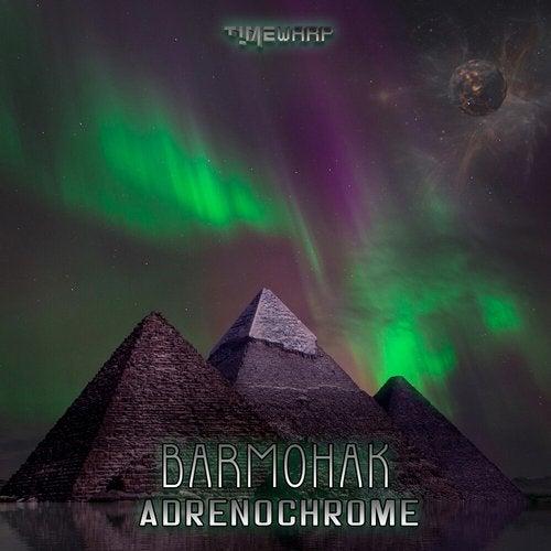 Adrenochrome               Original Mix