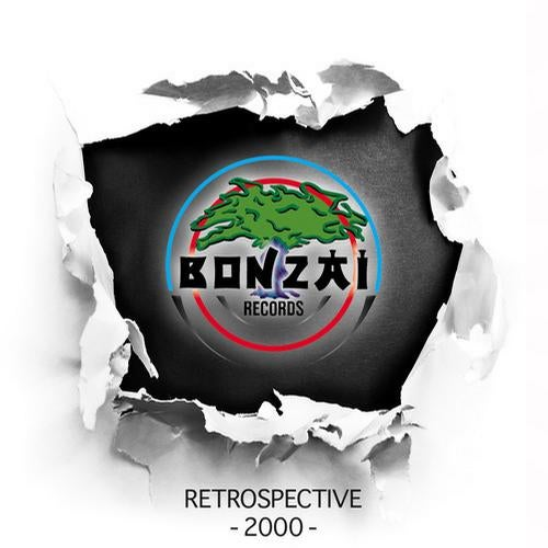 Bonzai Records - Retrospective 2000