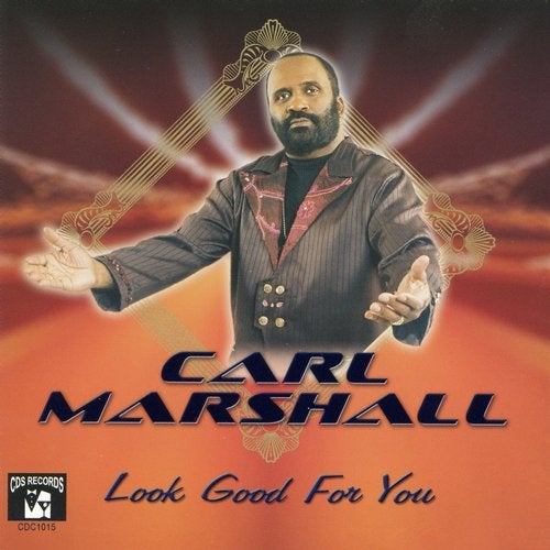 Don't Let Love Turn to Hate (Original Mix) by Carl Marshall