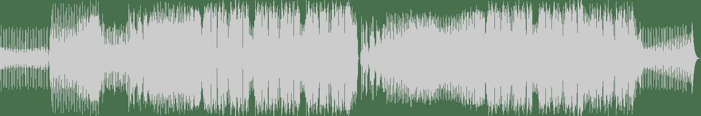 David Guetta - Play Hard Feat Ne-Yo & Akon (Albert Neve Remix) [What A Music] Waveform