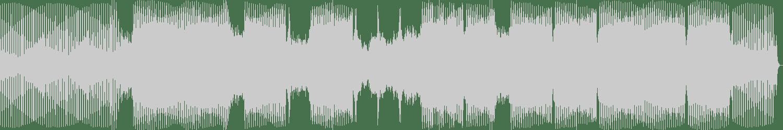 Matt Capitani - Boiling Point (Original Mix) [Small Town Records] Waveform