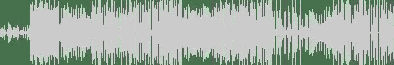 Big Dope P - Maxed Out (Original Mix) [Moveltraxx] Waveform