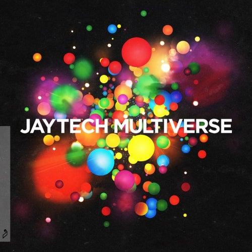 jaytech multiverse mimax remix