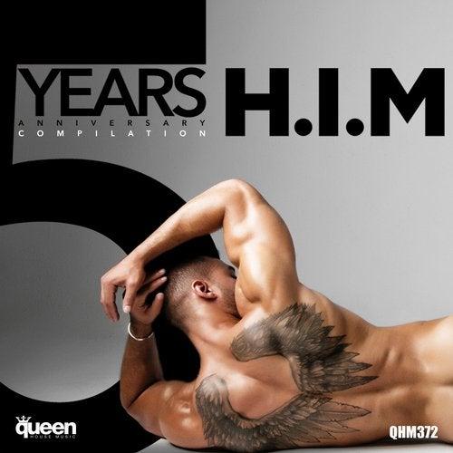 H.I.M (5 Years Anniversary Compilation)