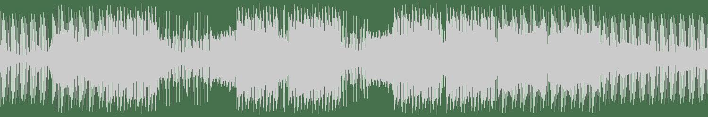 21 ROOM - Licensing Partying (Original mix) [1988 Music] Waveform