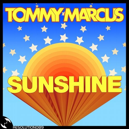 Sunshine (Vocal Mix)
