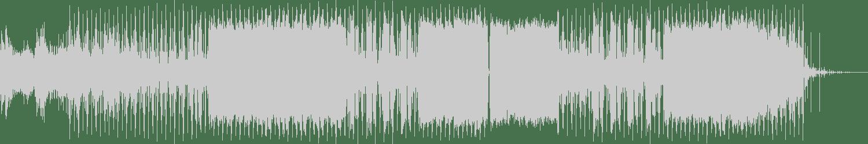 Martyn - Voids Two (Original Mix) [Ostgut Ton] Waveform