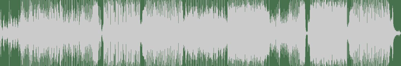 Goja - Labyrinthia (Original Mix) [WOLV] Waveform
