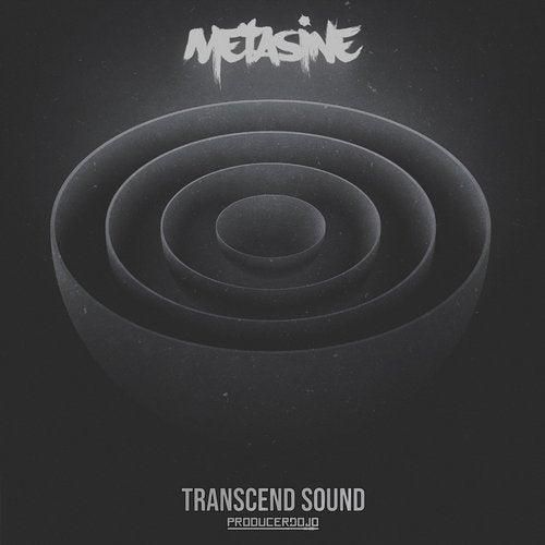 Transcend Sound