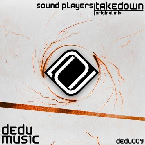 Sound Players Releases on Beatport