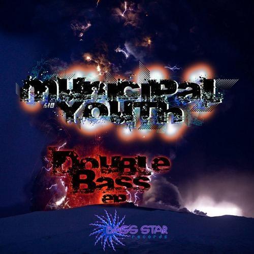 WMD               Original Mix