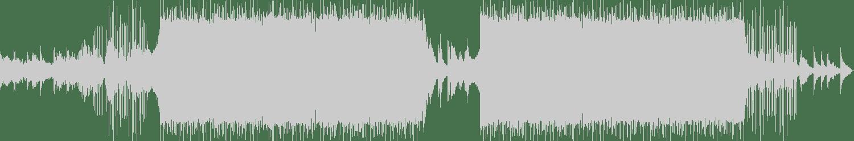 Larigold - Investment (Original Mix) [Blackhill Production] Waveform