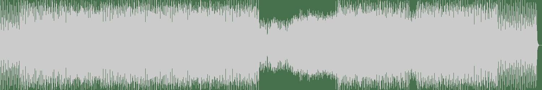 Debbie Tebbs - Straight Lines (Omni Remix) [Cliche Musique] Waveform
