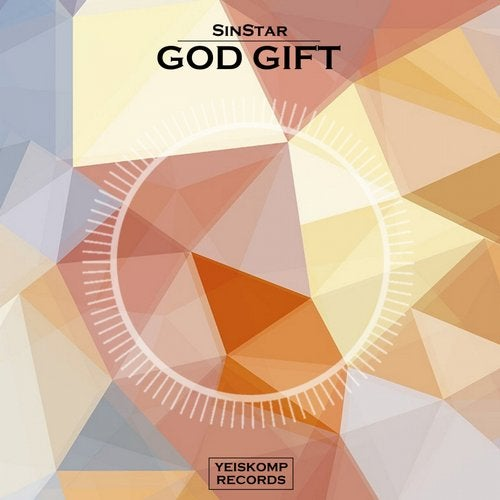 SinStar - GOD GIFT