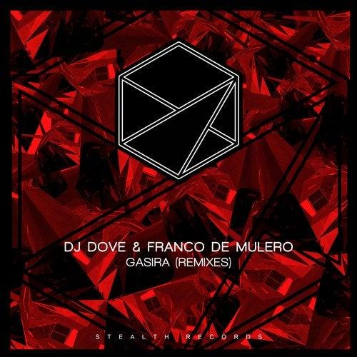 Gasira (Remixes)