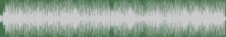 Tech N9ne - My Wife, My Bitch, My Girl (Original Mix) [Strange Music, Inc.] Waveform