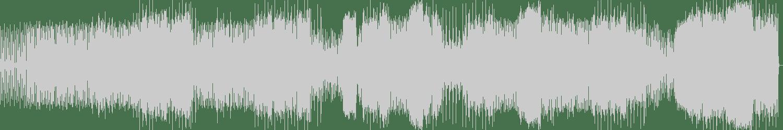 Frequency Wave - Nebula (Philips K Remix) [LW Recordings] Waveform