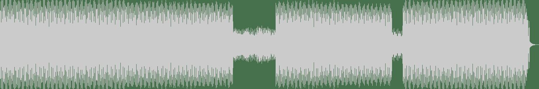 Shlomi Aber - Exponent (Original Mix) [Odd Even] Waveform