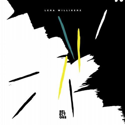 Selectors 005 - Lena Willikens