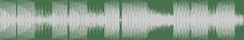 David San, Nepemora - REgúlar (Carlos Alfaro Remix) [Psicodelica] Waveform