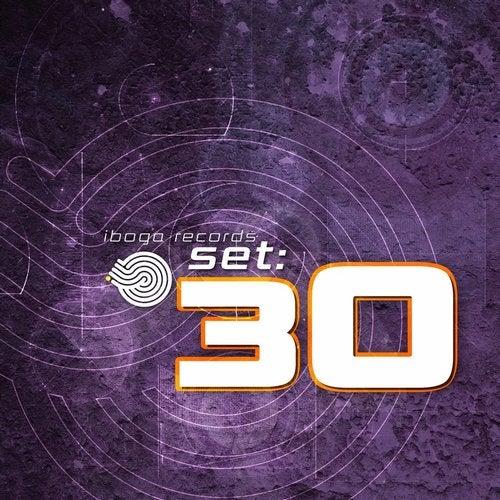Set: 30