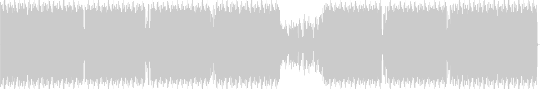 Blackmont - Power (Original Mix) [DNA_rec] Waveform