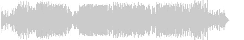 Eco, Carly Burns - Hurt (AWD Remix) [Enhanced Music] Waveform