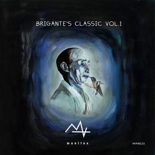 BRIGANTE'S Classic Vol. 1