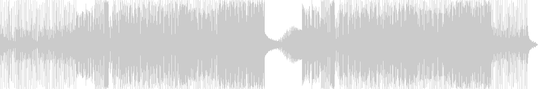 Destroyers - Shake Down (Original Mix) [Elektroshok Records] Waveform
