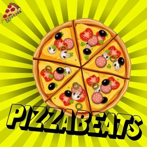 Pizza Beats